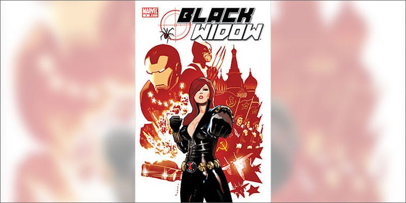 super hero strains black widow 1 Can You Master These 3 Awesome Smoke & Vape Tricks By 4/20?