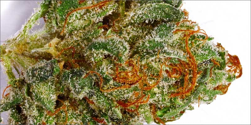 super hero strains fire 2 Can You Master These 3 Awesome Smoke & Vape Tricks By 4/20?