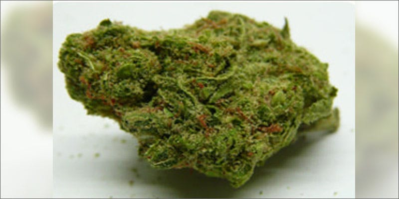 super hero strains lady liberty 2 Can You Master These 3 Awesome Smoke & Vape Tricks By 4/20?