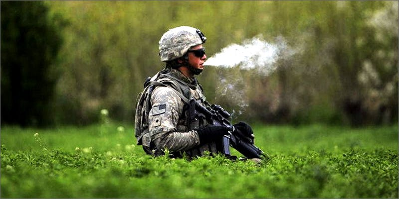 veterans medical marijuana