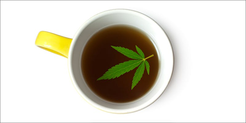 tea This CEO Smoked Weed For 50 Years And Supports Cannabis Legalization