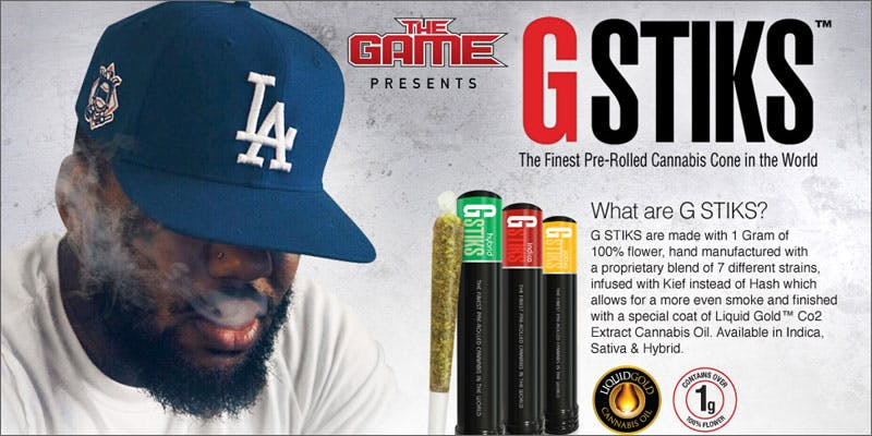 the game lemonade cannabis hero Heres 10 Epic Cannabis Moments Throughout History