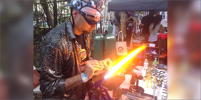 wash4201 Washington D.C. Celebrated 420 in Style & Continues to Refine Cannabis Laws