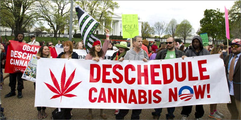 wr3 What Went Down At The Big White House Legalization Rally?