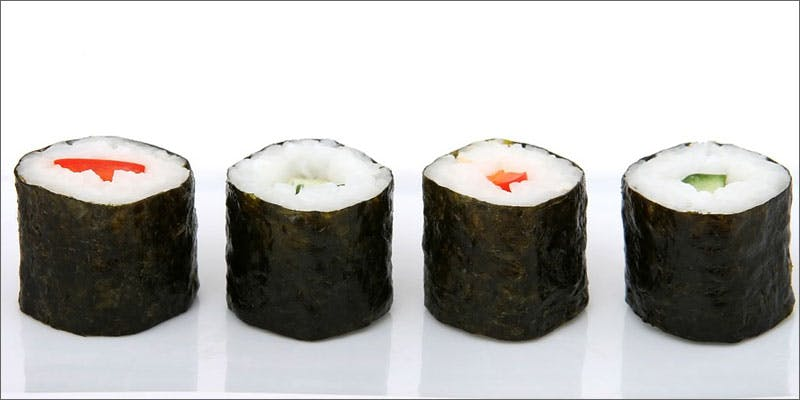 12 cannabis detox sushi The Latest Cause For Concern With Colorado Cops