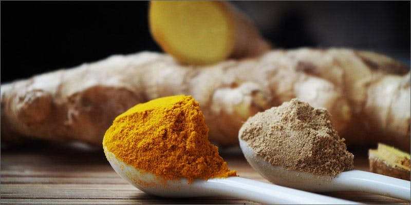13 cannabis detox turmeric The Latest Cause For Concern With Colorado Cops