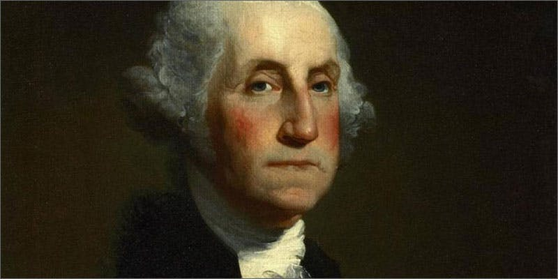 15 shocking mj consumers george washington You Need To Read Gooeys New Book About Medical Cannabis