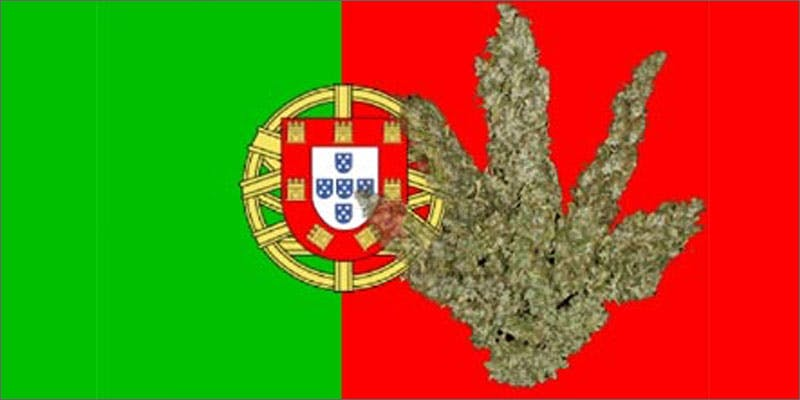 19 world march portugal 6 Year Old Cut From Basketball Team Because His Dad Smelled Like Weed