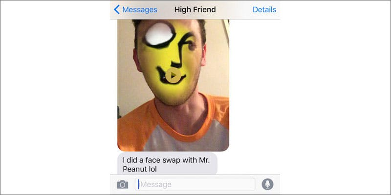 2 signs of texting while high face swap Getting Weed In Jamaica Is Now Easy As Renting A Car
