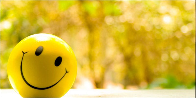 600 k sign california smiley The Latest Cause For Concern With Colorado Cops