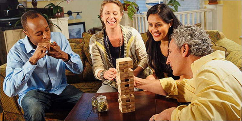 Awkward Weed Stock Photos 1 The Latest Cause For Concern With Colorado Cops