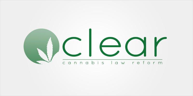 First UK Clinical Trials 1 First UK Clinical Trials On Cannabis For Chronic Pain