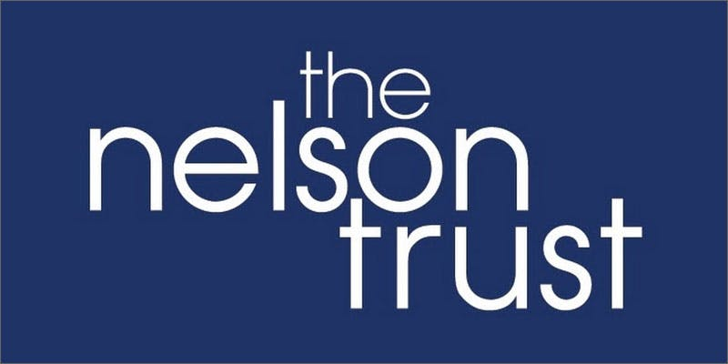 Gloucestershire police priority nelson trust New Cannabis Toothpaste Has People Losing Their Minds