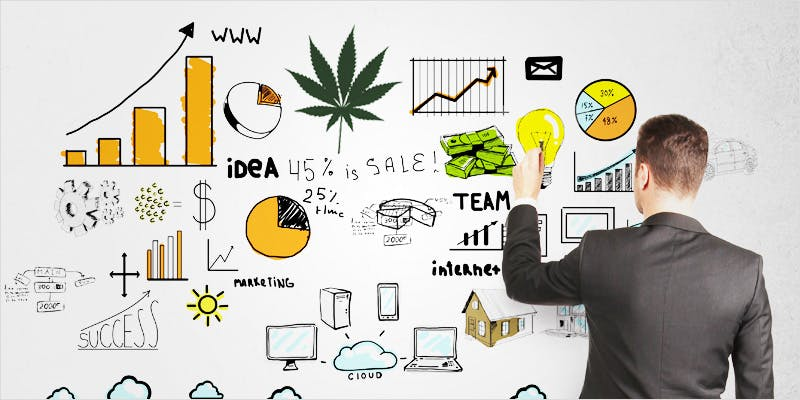Cannabis-Related Businesses