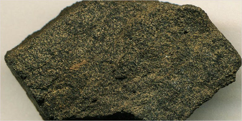 Soil2 9 6 Year Old Cut From Basketball Team Because His Dad Smelled Like Weed