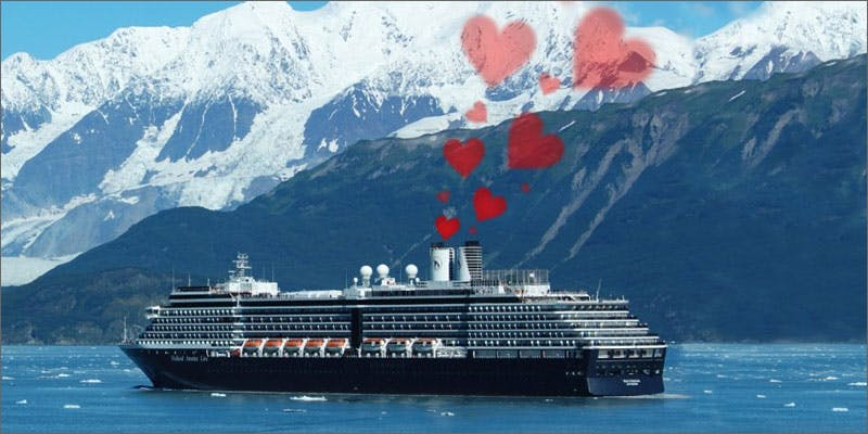 alaska pot shop lounge cruise ship This New Pro Cannabis Mayor Is Revolutionising His Town