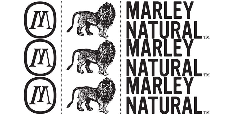 cannabis branding makeover marley natural Marijuana Branding Needs a Serious Makeover