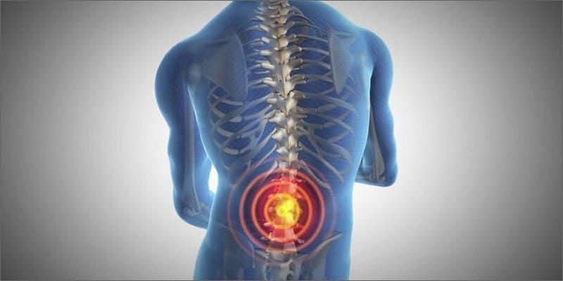 cannabis vs lupus prescription back pain The Latest Cause For Concern With Colorado Cops