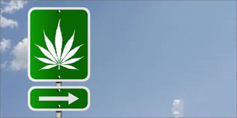 cbd oil neighbor mj arrow This New Pro Cannabis Mayor Is Revolutionising His Town