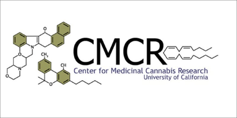 cmcr You Need To Read Gooeys New Book About Medical Cannabis
