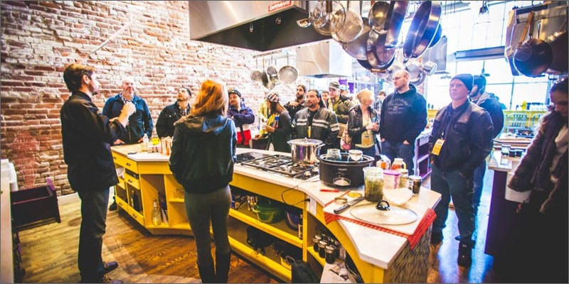 cooking with cannabis shop The Latest Cause For Concern With Colorado Cops