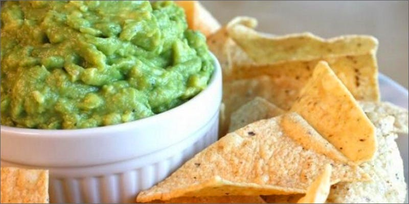 guac 6 Year Old Cut From Basketball Team Because His Dad Smelled Like Weed