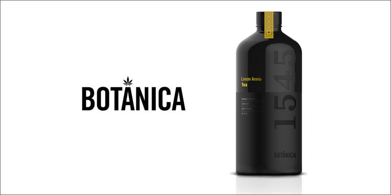 high design cannabis brand botanica 9 Modern Marijuana Brands Mastering The Art Of High Design