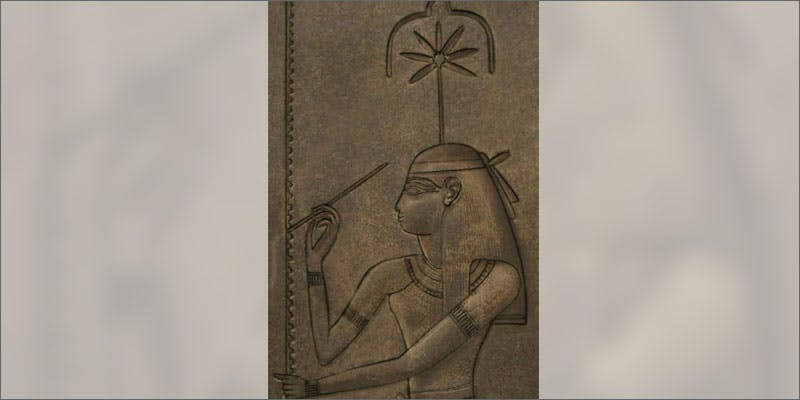 names for cannabis hieroglyph You Need To Read Gooeys New Book About Medical Cannabis