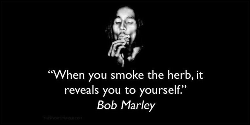 names for cannabis marijuana bob marley quote You Need To Read Gooeys New Book About Medical Cannabis