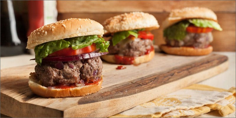 national hamburger day platter You Need To Read Gooeys New Book About Medical Cannabis