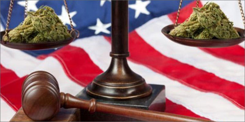 nevada supreme court favor mj patient gavel Las Vegas Casino Worker Fired For Using Medical Cannabis