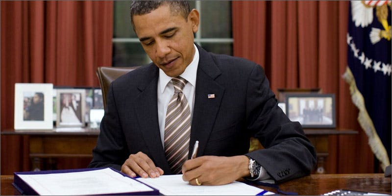 obama clemency federal prison drugs signing The Latest Cause For Concern With Colorado Cops