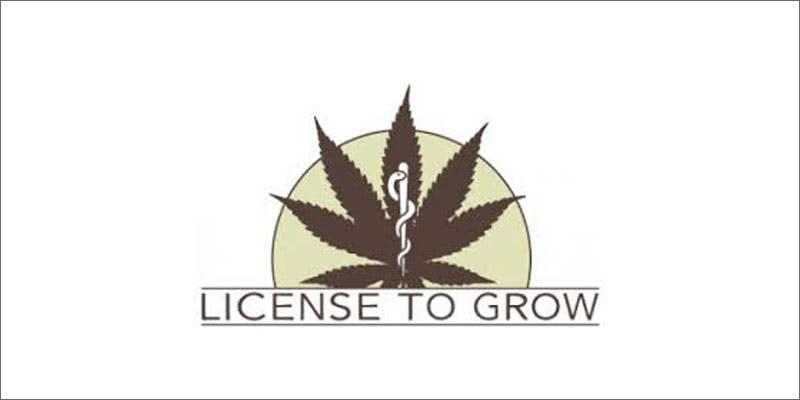 pennsylvania seeing green license to grow You Need To Read Gooeys New Book About Medical Cannabis