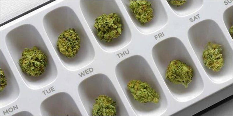 staying safe pediatric cannabis daily doses Bye Bye Bud? People Now Want Their Weed in Different Ways