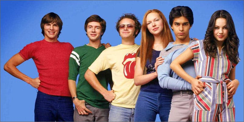 stoner gangs 70s show hero 14 Important Things You Need To Know For Your First Dispensary Visit