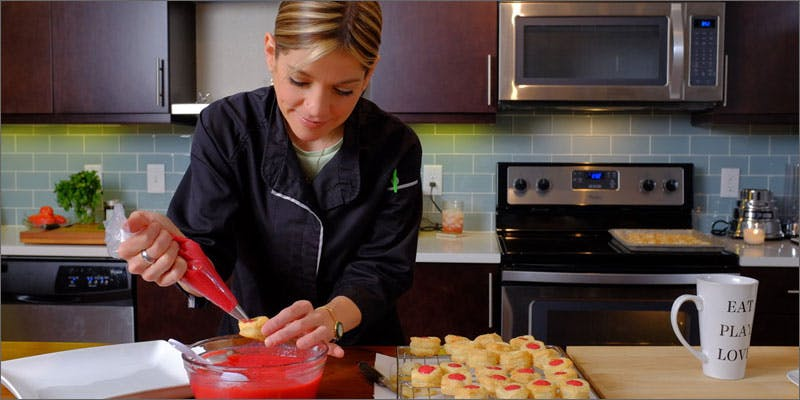 top cannabis chefs melissa parks The Latest Cause For Concern With Colorado Cops