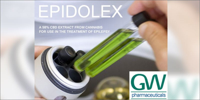 utah clinical trials cannabis extract epilepsy epidolex This New Pro Cannabis Mayor Is Revolutionising His Town