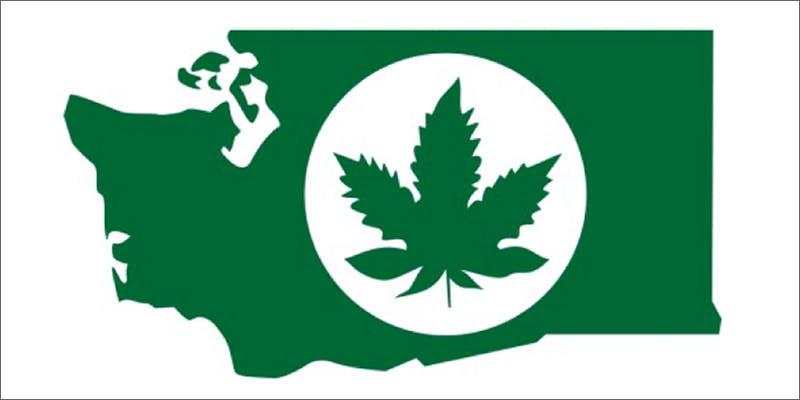 washintonstate Surprising Correlation Between State Legalization & Teen Access