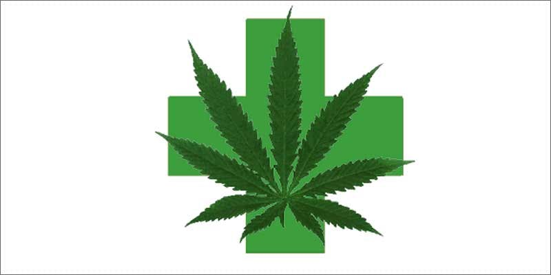 1 cannabis cannot be prescribed in hospitals green cross Get Ready Florida! Legal Weed Will Be Yours Next Week