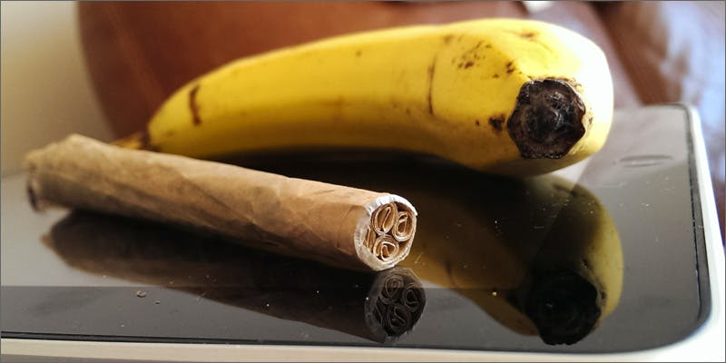 101 Ways To Smoke 3 THC: Everything You Need To Know About Delta9 Tetrahydrocannabinol