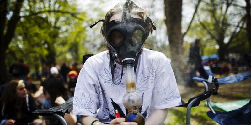 101 Ways To Smoke 5 THC: Everything You Need To Know About Delta9 Tetrahydrocannabinol