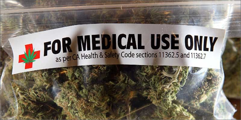 2 cannabis cannot be prescribed in hospitals bag Get Ready Florida! Legal Weed Will Be Yours Next Week
