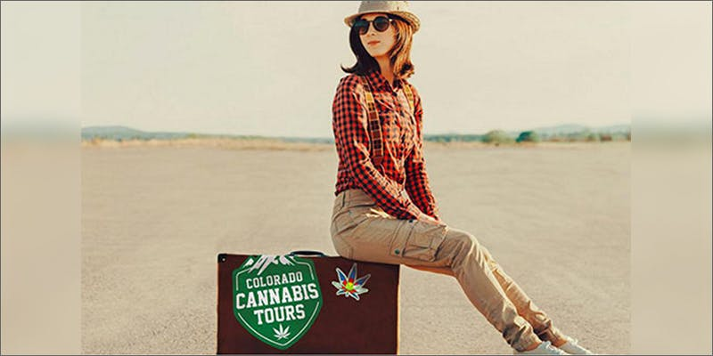 cannabis tours