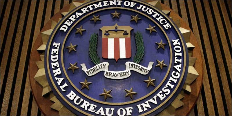 4 fda dea recommendations seal What Big Secret are the FDA & DEA Keeping From the Public?