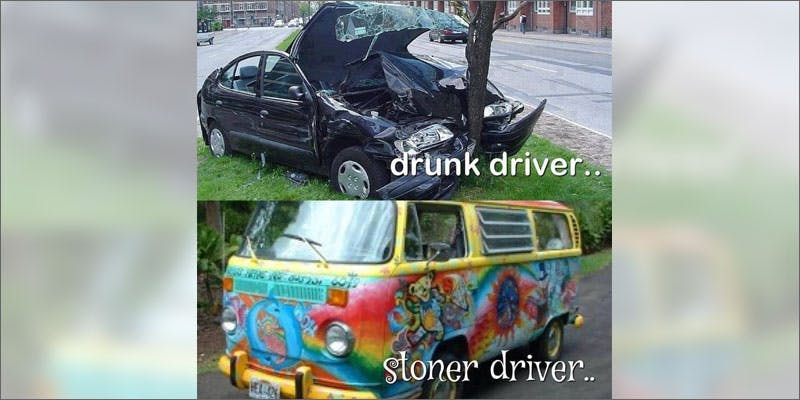 4 more reasons to smoke cannabis driver comparison Getting Weed In Jamaica Is Now Easy As Renting A Car