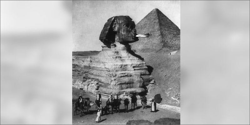 4 world names for cannabis egypt sphinx A Touch Of Glass #25: Ladys Choice