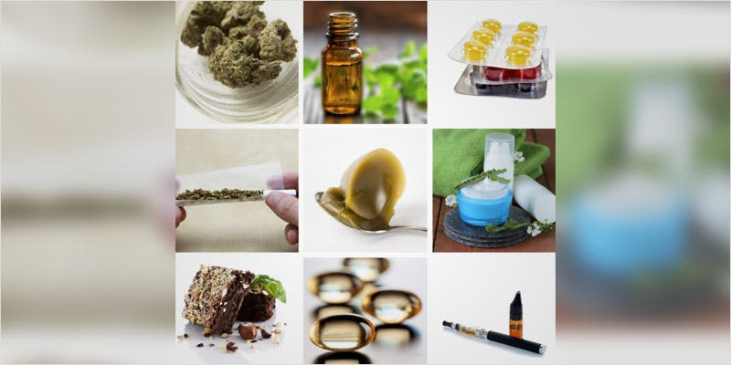 6 MOST POPULAR WAYS 1 All In The Mind #5: Cannabis And Bipolar Disorder
