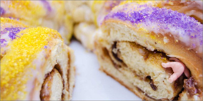 6 scrumptious strains king cake Getting Weed In Jamaica Is Now Easy As Renting A Car