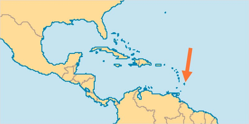 Barbados Looking To Decriminalize 3 All In The Mind #5: Cannabis And Bipolar Disorder