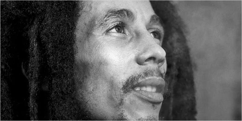 Bob Marley Was Spotted 1 All In The Mind #5: Cannabis And Bipolar Disorder